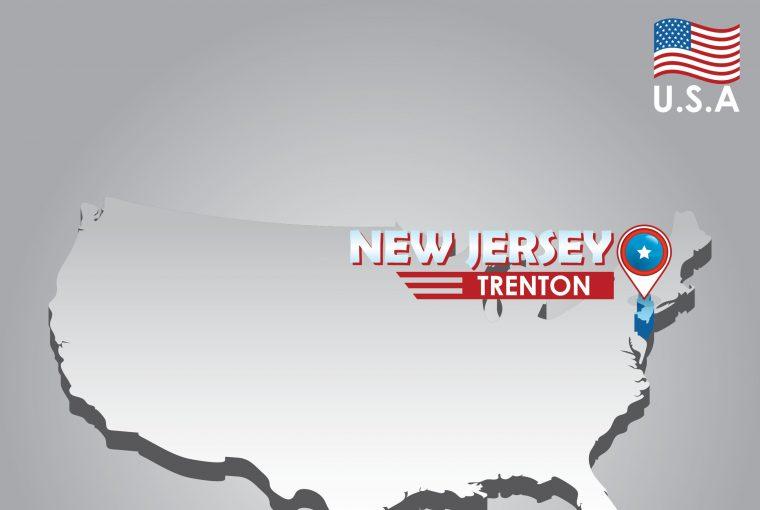 New Jersey, USA